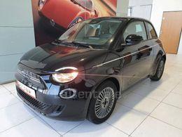 FIAT 500 (3E GENERATION) 25860€