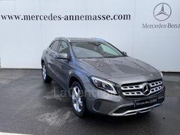 MERCEDES GLA 37100€