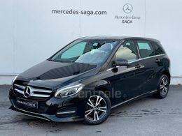 MERCEDES CLASSE B 2 20860€