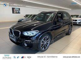 BMW X3 G01 54650€
