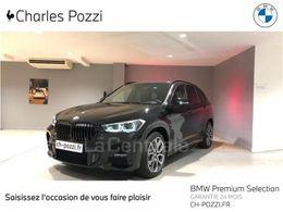 BMW X1 F48 57770€