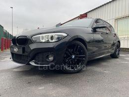 BMW SERIE 1 F20 5 PORTES 24660€