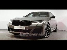 BMW SERIE 5 G30 77860€