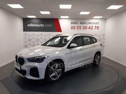 BMW X1 F48 36330€