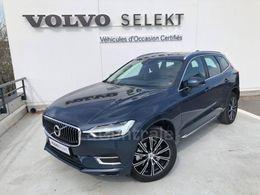 VOLVO XC60 (2E GENERATION) 65470€