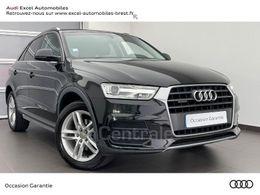 AUDI Q3 28030€