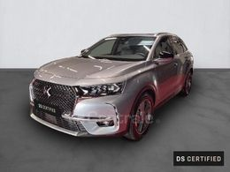 DS DS 7 CROSSBACK 61840€