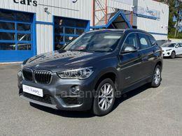 BMW X1 F48 23180€