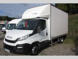 IVECO DAILY 5 29260€