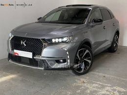DS DS 7 CROSSBACK 43160€