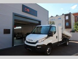 IVECO DAILY 5 38670€
