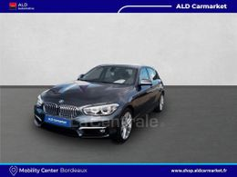 BMW SERIE 1 F20 5 PORTES 19060€