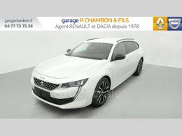 PEUGEOT 508 (2E GENERATION) SW 40450€