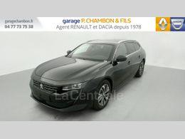 PEUGEOT 508 (2E GENERATION) SW 39970€