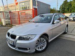 BMW SERIE 3 E91 TOURING (E91) TOURING 320D 177 LUXE