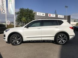 SEAT TARRACO 46870€