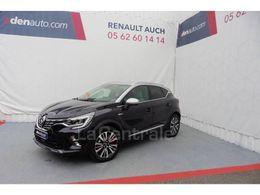 RENAULT CAPTUR 2 30660€
