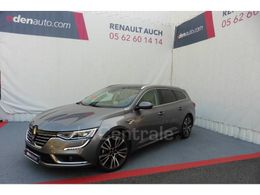 RENAULT TALISMAN ESTATE 23960€