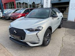 DS DS 3 CROSSBACK 37930€