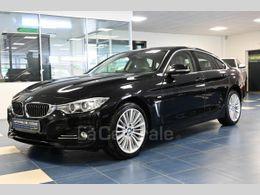 BMW SERIE 4 F36 GRAN COUPE 30480€