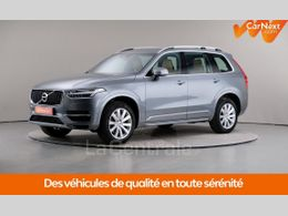 VOLVO XC90 (2E GENERATION) 40580€