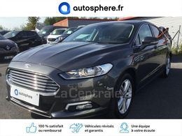 FORD MONDEO 4 22120€
