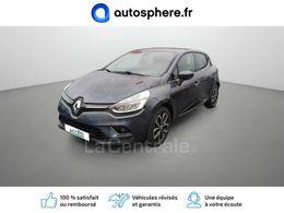 RENAULT CLIO 4 14800€
