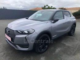 DS DS 3 CROSSBACK 25280€