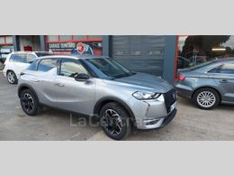 DS DS 3 22660€