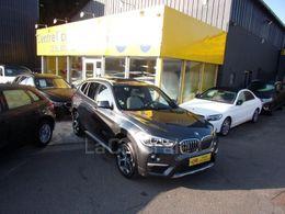 BMW X1 F48 34420€