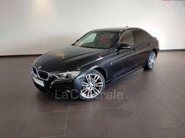 BMW SERIE 3 F30 30460€