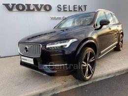 VOLVO XC90 (2E GENERATION) 62430€
