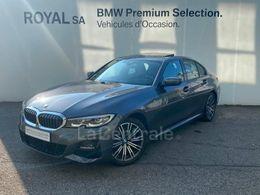 BMW SERIE 3 G20 46990€