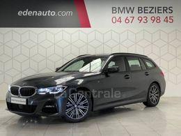 BMW SERIE 3 G21 TOURING 52440€