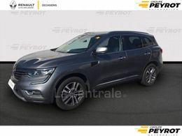 RENAULT KOLEOS 2 27540€