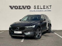VOLVO XC60 (2E GENERATION) 53430€