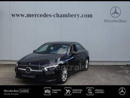 MERCEDES CLASSE A 4 BERLINE 40610€