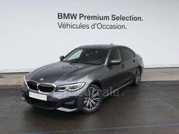 BMW SERIE 3 G20 57480€