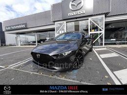 MAZDA 3 (4E GENERATION) 35720€
