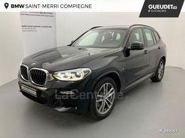 BMW X3 G01 48480€
