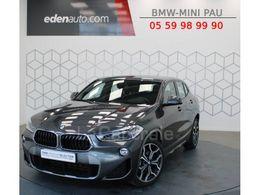 BMW X2 F39 42780€