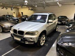 BMW X5 E70 16950€