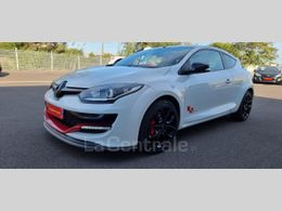 RENAULT MEGANE 3 COUPE RS 25600€