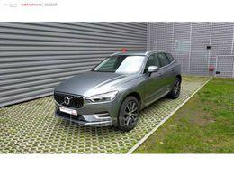 VOLVO XC60 (2E GENERATION) 42190€