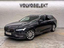 VOLVO V90 (2E GENERATION) 34430€