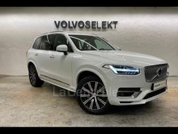 VOLVO XC90 (2E GENERATION) 87650€