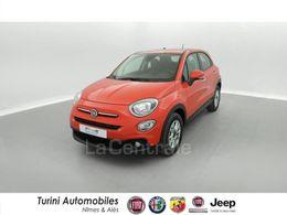 FIAT 500 X 20890€