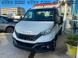 IVECO DAILY 5 48380€