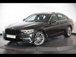 BMW SERIE 5 G30 33770€