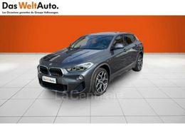 BMW X2 F39 37740€